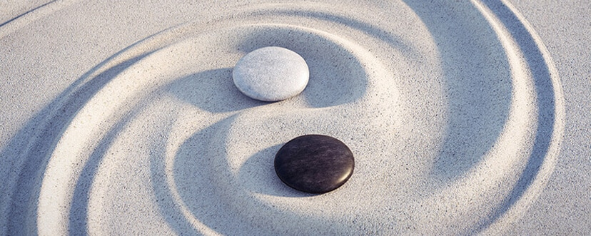 Was Ist Das Ego Und Wie Kann Es Mein Leben Bereichern?