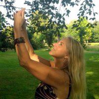 Anja-Wingender-Astrologische-Beratung_2