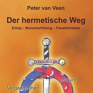 Buch – Der hermetische Weg