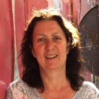 Dr.-Angelika-Scherm-Angehende-Lehrerin-der-hermetischen-Weges-nach-Peter-van-Veen_4