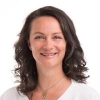 Janet-Rinas-Angehende-Lehrerin-des-hermetischen-Weges-nach-Peter-van-Veen_2