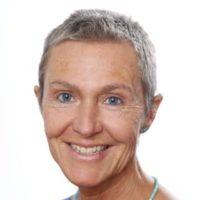 Karin-Gut-Spirituelles-Training-nach-Rudolf-Steiner_3