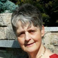 Michele-Godest-Heilerin-nach-IAWG_3