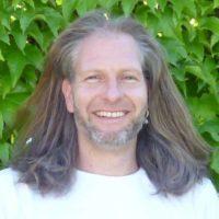 Ron-Severin-angehender-Lehrer-des-hermetischen-Weges-nach-Peter-van-Veen_2